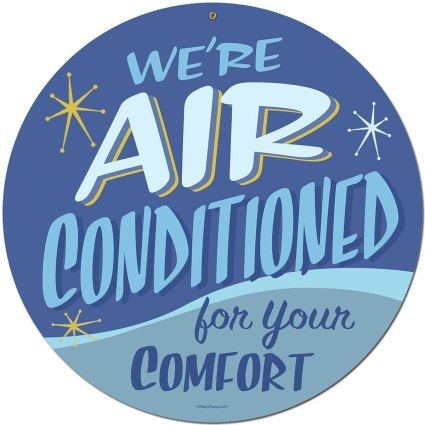 air-conditioned-for-your-comfort